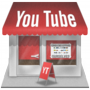 1337497274_youtube_shop.png